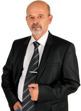 Valentin Buta