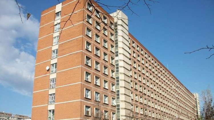 52765Spitalul-de-Urgenta-Sf-Apostol-Andrei-Galati-3